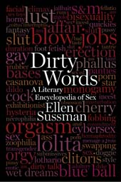 Really. was dirty sex poems for her your idea